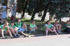 Луцька десятка-2016