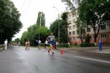 Луцька десятка-2017