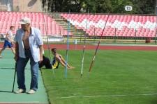 Чемпіонат Волинської області серед юнаків 2001 р.н. і молодші