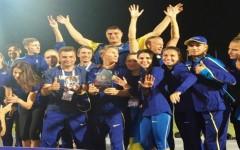 Володимир Рудюк: «Досвід Марселя стане в нагоді у Луцьку»