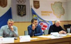 Конференція ФЛАВО перезавантажила роботу федерації