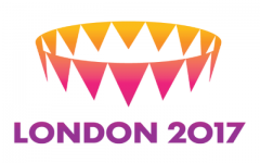 Волиняни їдуть на чемпіонат світу до Лондона