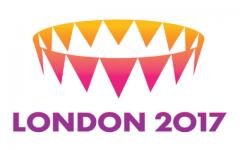 Юрій Русюк їде на чемпіонат світу у Лондон