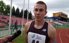 Волиняни десяті на Командному чемпіонаті України