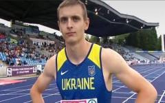 Волиняни допомогли Україні вибороти 6 місце в Суперлізі